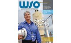 Water System Operator (WSO) Magazine