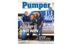 Pumper® Magazine