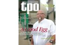 TPO (Treatment Plant Operator)