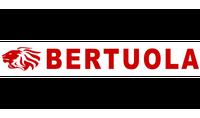 Bertuola s.n.c.