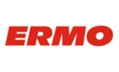 ERMO ad Agritechnica 2019