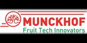 Munckhof Fruit Tech Innovators