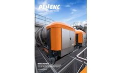 PELLENC Catalogue Winery Equipment 2020 ENG - Catalog