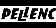 Pellenc SA