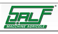 Salf Macchine Agricole Srl (SALF)
