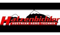 Thomas Hatzenbichler Agro-Technik GmbH