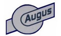 Augus engineering ltd