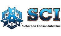 Scherbon Consolidated Inc