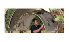 Triumph - Airborne Structures Services