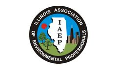 Poll: Majority of Corporate Executives Will Increase Environmental Spending