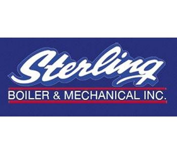 Heavy Lifting & Rigging Services