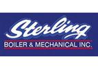 Boiler Maintenance & Repair Services