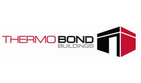 Thermo Bond Buildings, LLC