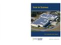 EnterSolar Company Profile - Brochure