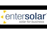 Solar Basics: What Are Bifacial Modules?