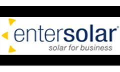 Solar For Business: Logistics