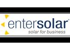 Turnkey Solar Solutions