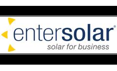 Solar + Storage Services