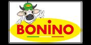 BONINO s.a.s