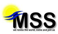 MSS Mola Solar Systems Ltd. & Co. KG