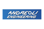 Andreoli Engineering S.r.l.