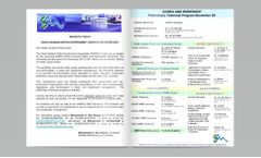 Operations of Water and Wastewater Treatment Plants