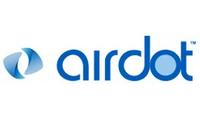 Airdot Environmental Technologies Ltd