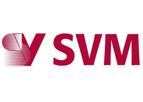 SVM - Test Grade Wafers
