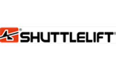 Handling Steel Applications Part 2: Steel Coils