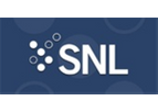 SNL Unlimited Services