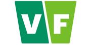 VF, a.s.