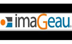 imaGeau - Coastal Aquifers Management Services