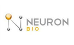 Neol Biosolutions, a company of the Neuron Bio group, patents a microorganism for the production of oils based on renewable sources
