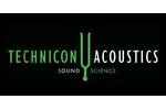 Technicon Acoustics, Inc