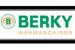 Anton Berkenheger GmbH & Co. KG