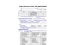 LDAR Site Questionnaire