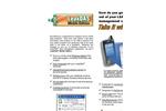 LeakDAS - Mobile Edition Brochure