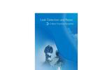 Leak Detection And Repair Best Practices Brochure