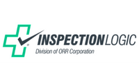 InspectionLogic Corporation