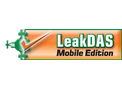 LeakDAS - LDAR Software - Mobile Edition