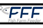 FishFarmFeeder