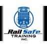 Rail Safe Training Online Training Program Video