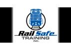 Rail-Safe - Hazardous Material Tank Car Loading/Unloading Course