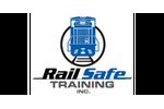 Rail Safe Training, Inc.
