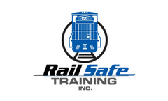 Rail-Safe - Industrial Operations Training - English
