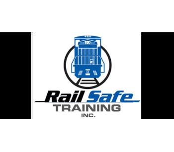 Rail-Safe - Industrial Operations Training - English