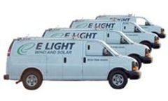 Maintenance & Emergency Service
