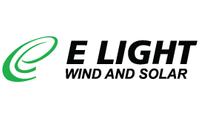 E Light Electric Services, Inc.