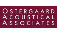 Ostergaard Acoustical Associates