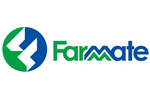 Taizhou Sunny Agricultural Machinery Co., Ltd.,